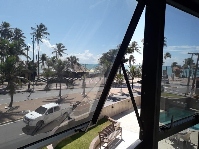 Beira Mar na Jatiuca enfrente ao Posto 7 - Foto 6