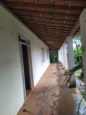 Salgado Pov Moendas Casa grande + 8 Tarefas + tanque - Foto 16