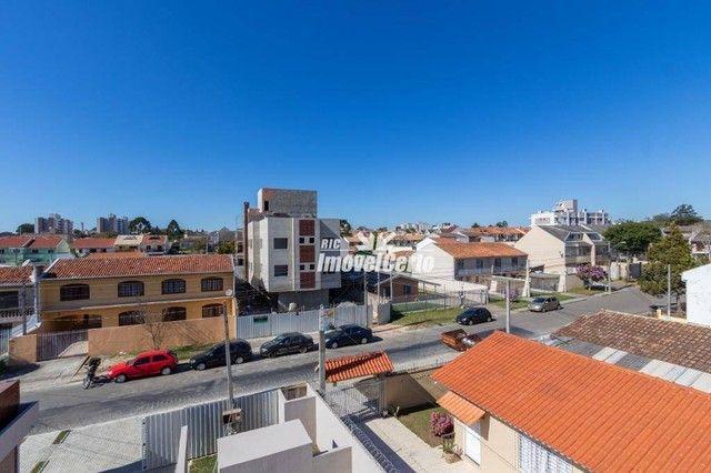 Apartamento à venda, 48 m² por R$ 229.900,00 - Lindóia - Curitiba/PR - Foto 19