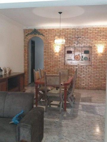 Casa para aluguel com 400 metros quadrados com 5 quartos em Cumbuco - Caucaia - Ceará - Foto 9