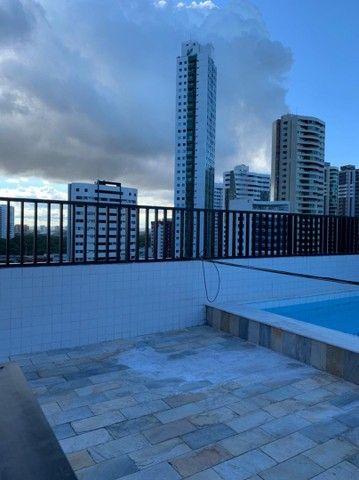 Alugo apartamento 1 quarto por R$ 1.700,00  - Foto 10