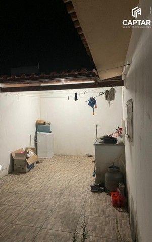 Casa à venda com 2 quartos e garagem ampla em Caruaru-PE. - Foto 10