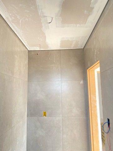 Vende se apartamentos em fase final de acabamentos  - Foto 19