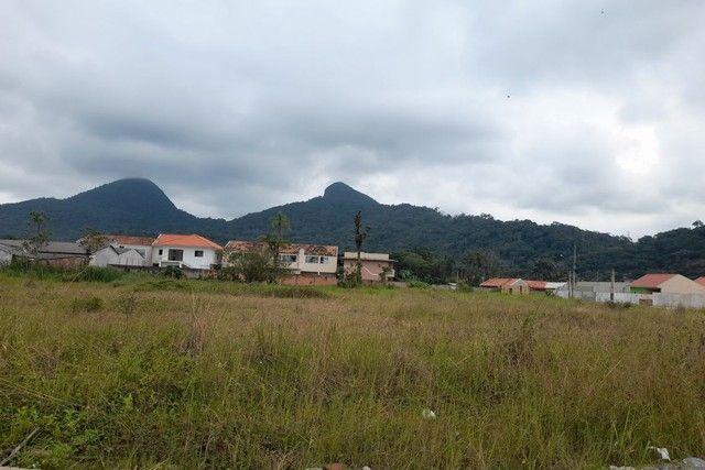 06 Lotes Na região que mais Valoriza TR103 - Foto 10