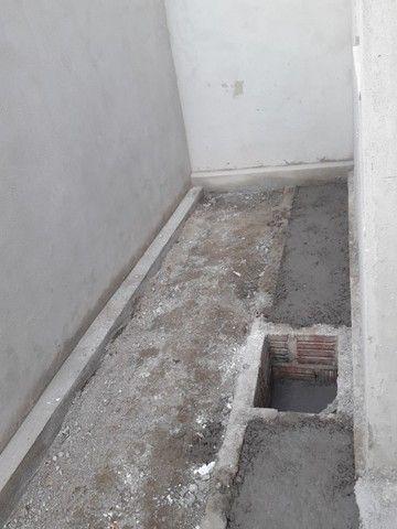 CV. Casa em pequeno Condomínio. - Foto 10