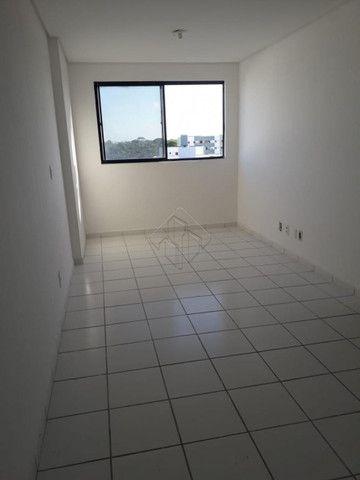 Apartamento para alugar com 2 dormitórios em Agua fria, Joao pessoa cod:L205 - Foto 9