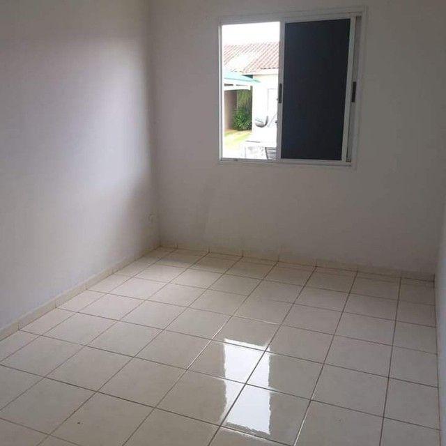 Casa de 3 quartos em Condomínio no Jardim Gardênia - Foto 3