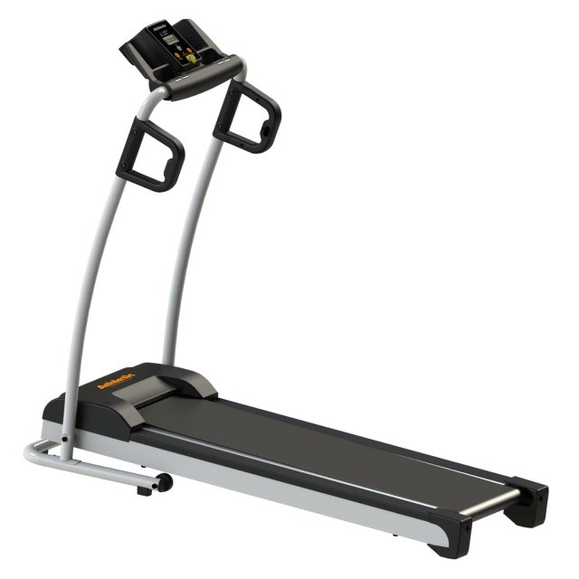Esteira Athletic walker 10km/h - Orçamento  - caminhada e trote