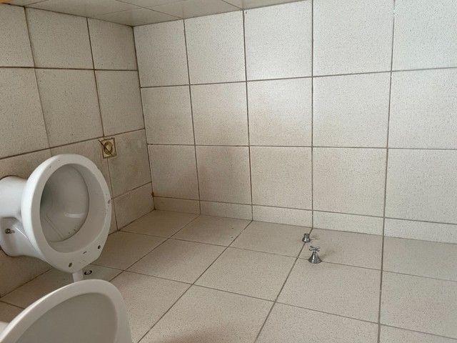 casa / apartamento térreo para aluguel 2/4 c/ gar. St.Vila Regina - Goiânia - GO - Foto 11