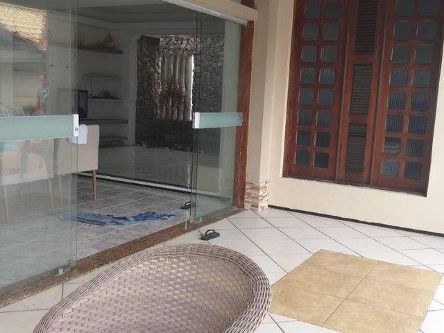 Casa para aluguel com 400 metros quadrados com 5 quartos em Cumbuco - Caucaia - Ceará - Foto 3