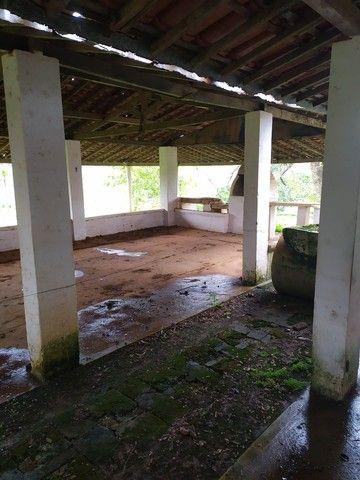 Salgado Pov Moendas Casa grande + 8 Tarefas + tanque - Foto 13
