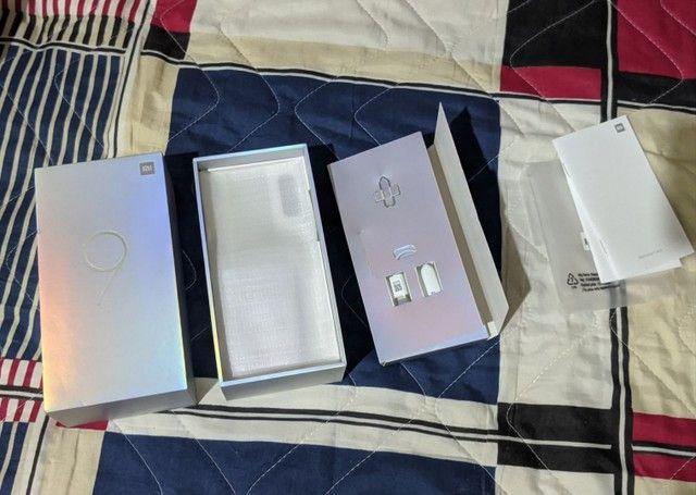 Xiaomi mi 9 128gb - Foto 6