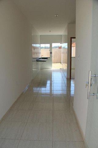 Residencial Lagoa - Foto 2