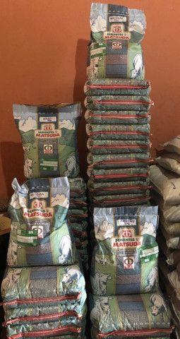 Sementes Massai - MATSUDA  10kg  - Foto 2