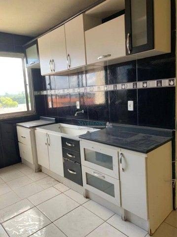 Cachoeirinha - Apartamento Padrão - Parque Marechal Rondon - Foto 4