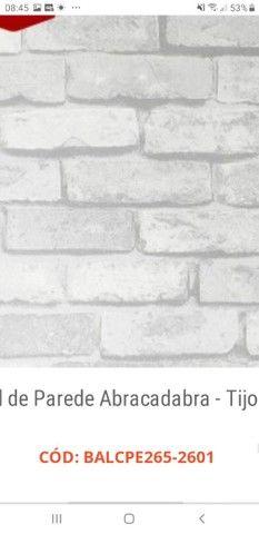 Papel de parede  - Foto 2