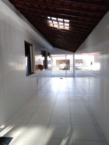 Casa no bairro SUISSA = - Foto 3
