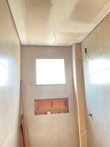 Vende se apartamentos em fase final de acabamentos  - Foto 18