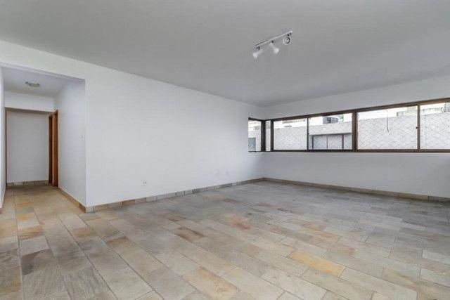 Cobertura com 4 quartos à venda, 530 m² por R$ 4.000.000 - Boa Viagem - Recife - Foto 14