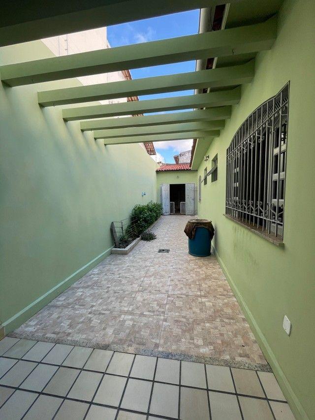 , Casa no Inácio Barbosa - Foto 15