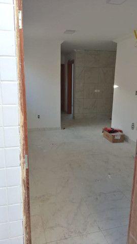 Apartamento no Valentina - 9388 - Foto 8