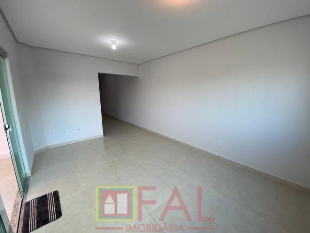Goiânia - Casa Padrão - Vila Maria Luiza - Foto 3