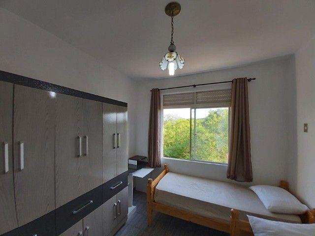 Apartamento para venda, 89 m2, 2 quartos, Condomínio Parque  Imperial, Parque 10,  Manaus  - Foto 3