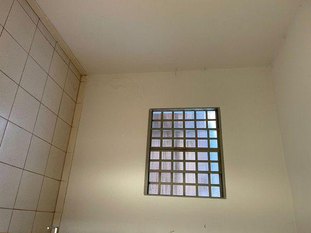 casa / apartamento térreo para aluguel 2/4 c/ gar. St.Vila Regina - Goiânia - GO - Foto 7