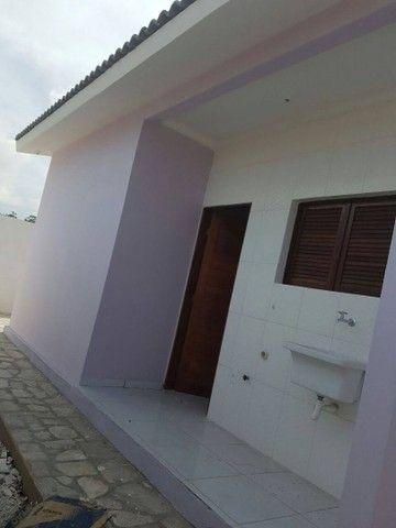Casa em jacumã (500 metros do mar/orla) - Foto 6
