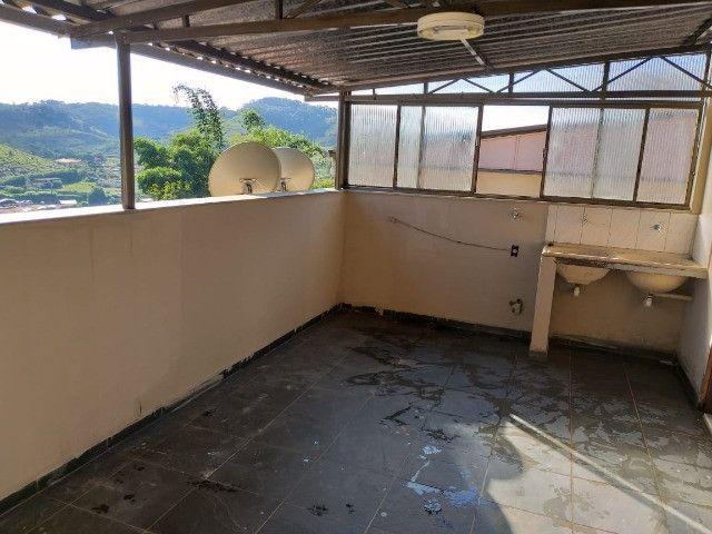 Vende-se apartamento em viçosa-MG - Foto 6