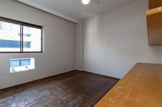 Cobertura com 4 quartos à venda, 530 m² por R$ 4.000.000 - Boa Viagem - Recife - Foto 13