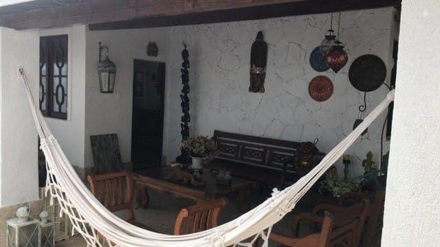 Casa de condomínio Mobiliada Priscila Dutra 4/4 Villas do Atlântico Lauro de Freitas - Foto 10