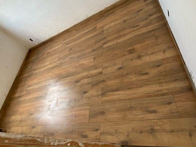 Vende se apartamentos em fase final de acabamentos  - Foto 20