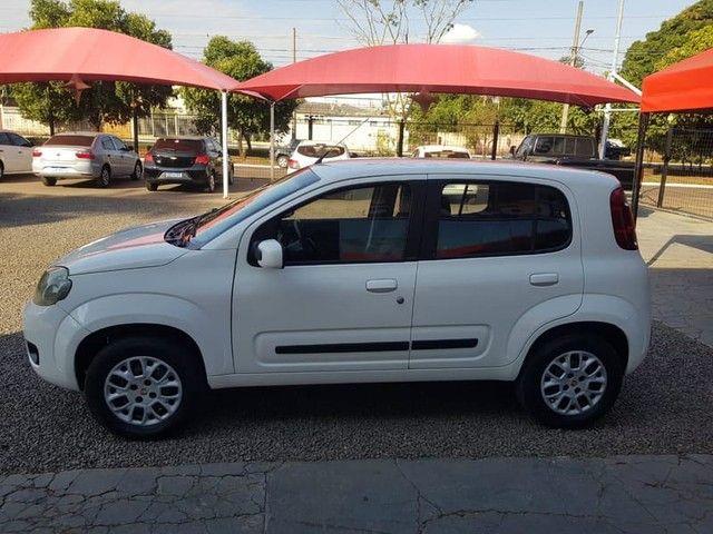 Fiat UNO ATTRACTIVE 1.4 - Foto 4