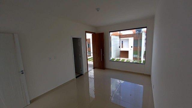 Casa Nova Duplex no Condomínio Ilha Prime - Próximo da Aririzal ? - Foto 18