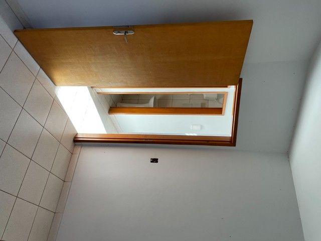 casa / apartamento térreo para aluguel 2/4 c/ gar. St.Vila Regina - Goiânia - GO - Foto 6