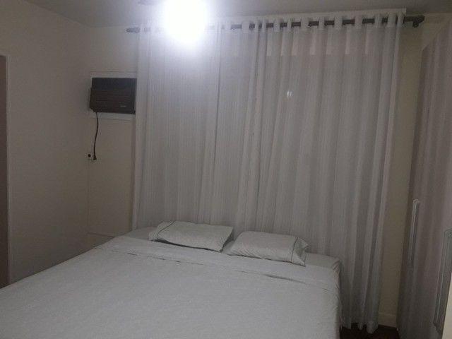 Apartamento de 3 dormitórios (com 1 suíte) + 1 vaga + elevador no Bairro Petropolis  - Foto 16