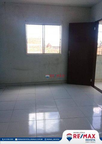 Casa com 7 dormitórios à venda, 900 m² por R$ 220.000,00 - Rendeiras - Caruaru/PE - Foto 7