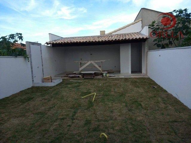 A Sua Casa com 3Qts em Itaipuaçu - Foto 14