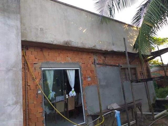 Casa no bairro coração  - Foto 5