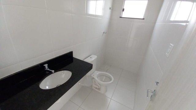 Casa Nova Duplex no Condomínio Ilha Prime - Próximo da Aririzal ? - Foto 20