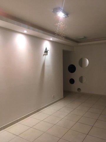 Condomínio Alta Vista /
