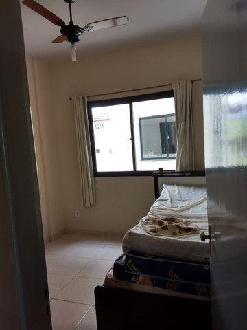 Apartamento 2 quartos em Piúma frente para o mar. - Foto 11