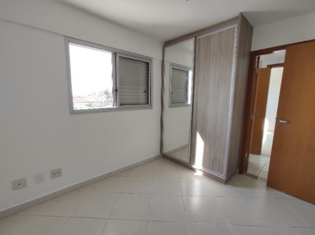 Apartamento com 93 metros com 3 Suítes Residencial Eldorado - Goiânia - GO - Foto 14