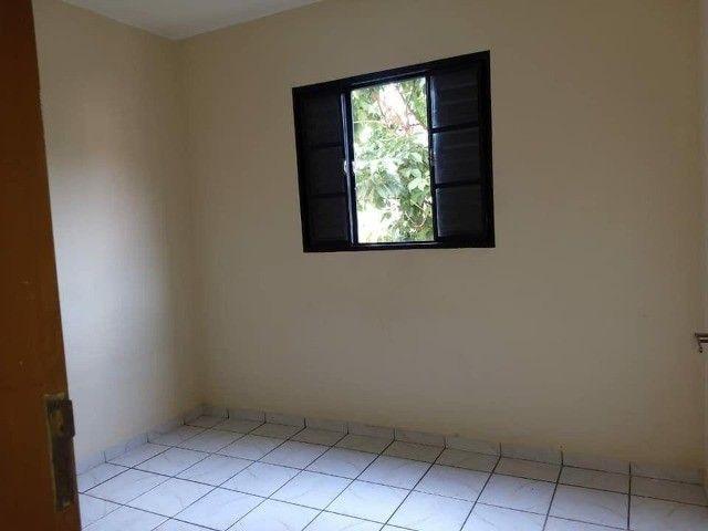 Lindo Apartamento Residencial Coqueiro com 3 Quartos Tiradentes - Foto 7
