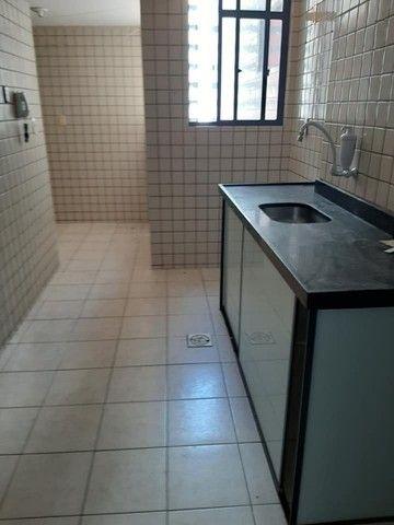 apartamento no bessa - Foto 3