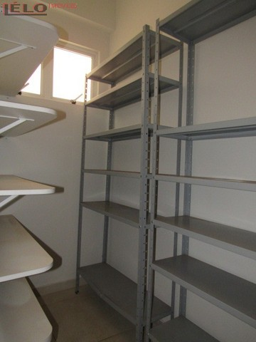 Apartamento para alugar com 3 dormitórios em Novo centro, Maringa cod:04332.001 - Foto 12