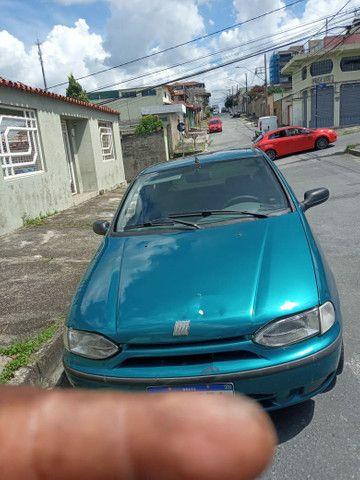 Palio 98/99 - Foto 2