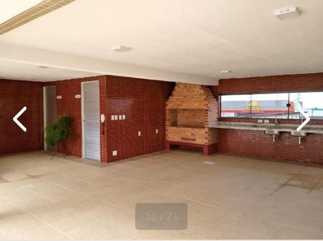 Brokers Vende Ed. Village Noblesse - 187m² - Umarizal - Foto 19