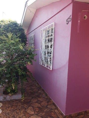 Casa no Bairro Morumbi Cohapar - Foto 2